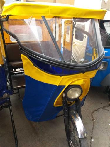 mototaxi zongshen  inicial s/1950 o contado a s/3850