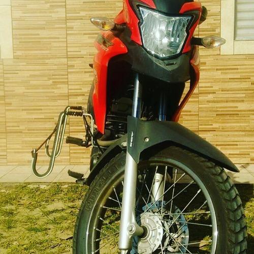 mototransboard - rack para transporte de pranchas em moto