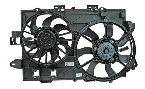 motoventilador chevrolet equinox 2006-2007-2008 v6 /3.4l
