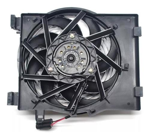 motoventilador corsa 01-06 con aire acondicionado