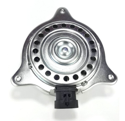 motoventilador ford fiesta (titanium / zetec) tipo valeo