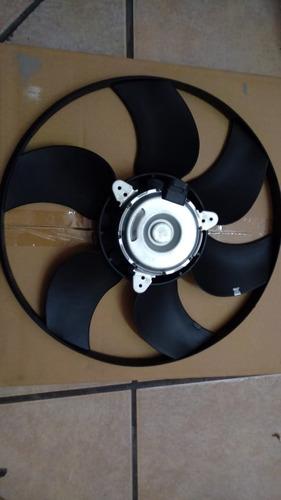 motoventilador renault clio/ kangoo/ megane/ trafic/ platina