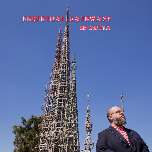 motta ed perpetual gateways cd nuevo
