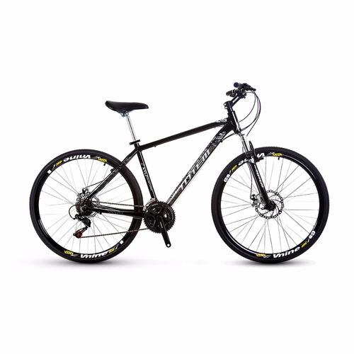 mountain bike aro shimano