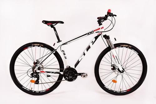 mountain bike bicicleta rodado