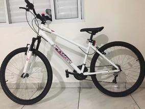 1838d2075 Bicicleta Btwin Rockrider 520 - Ciclismo no Mercado Livre Brasil