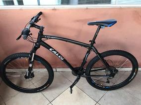 019fb269c Bicicleta Aro 30 Usada - Bicicletas Mountain Bikes