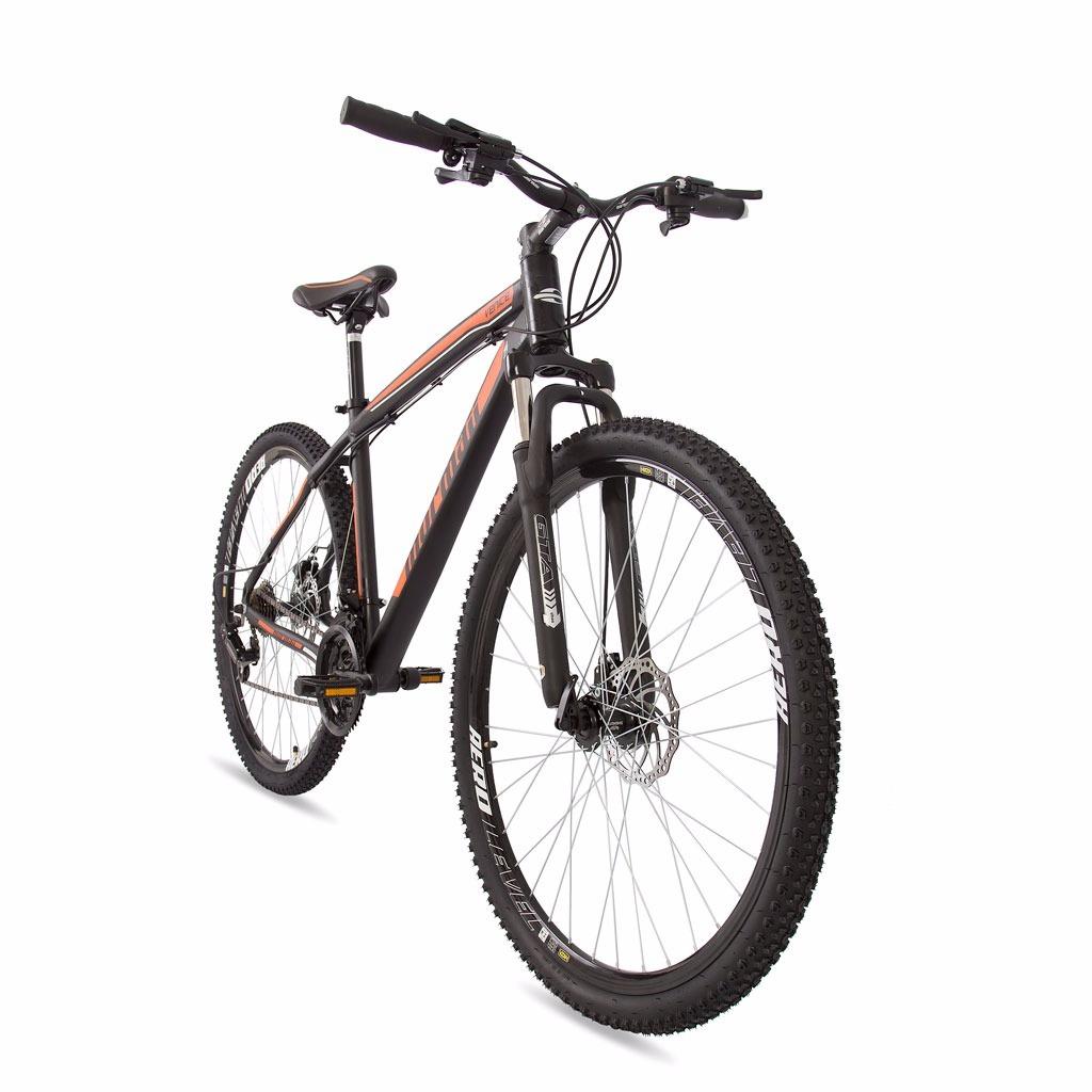31dd2b29d Carregando zoom... bicicleta aro 29 mountain bike venice pró mormaii +  shimano