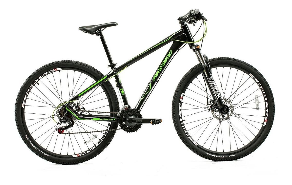 Funda De Sierga Cambio Index 2000 Mm Verde Bici Bicicleta