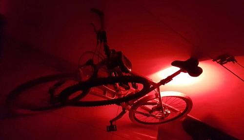 mountain bike scott scale 70 deore slx rock shox tora