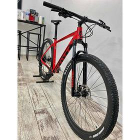 Mountain Bike Scott Scale 970 2021.     (x Caliber 8,chisel)