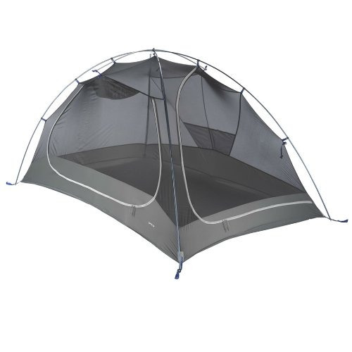 mountain hardwear óptica 2,5 carpa blue bay