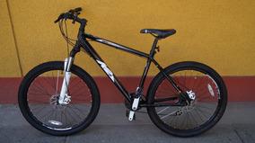 e57eed50b64 Gt Agressor 3.0 - Bicicletas en Mercado Libre Chile