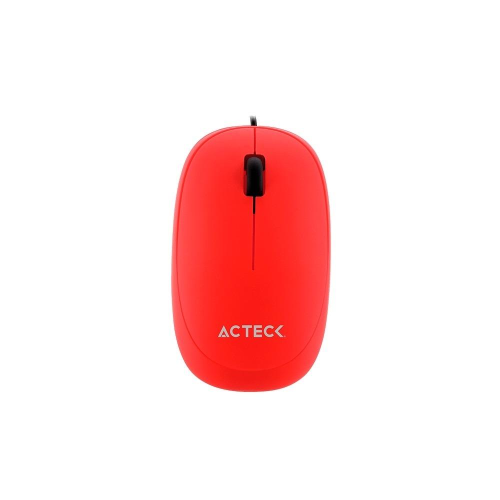 ActecK AM-1200 Mac