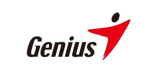 mouse alámbrico genius ps2