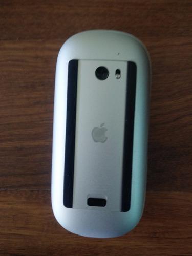 mouse apple original como nuevo súper precio!!