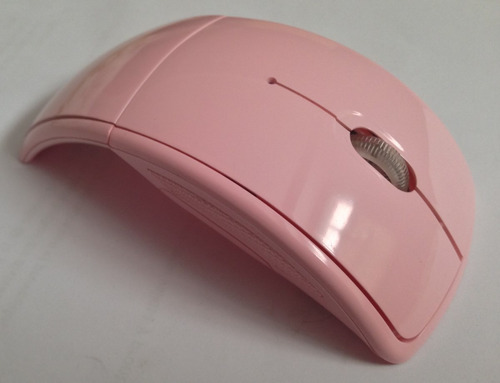 mouse arc wireless