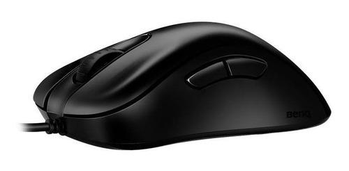 mouse benq zowie ec-1 para e-sports, sensor 3360, grande