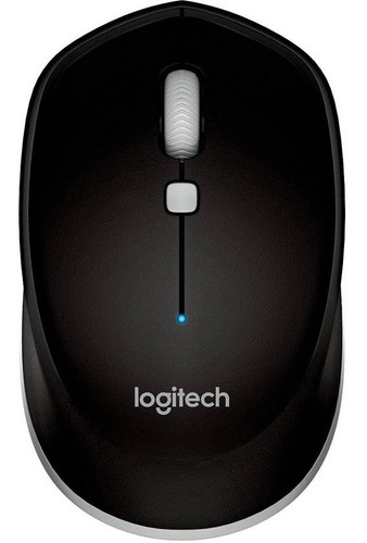 mouse bluetooth logitech m535 programable original garantia