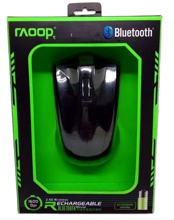 Mouse Bluetooth, Macbook/air/pro,iMac,iMac Pro,mac Mini,iPad