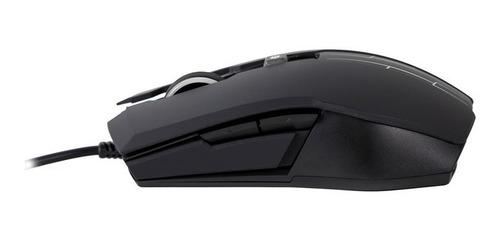 mouse coolermaster devastator 3