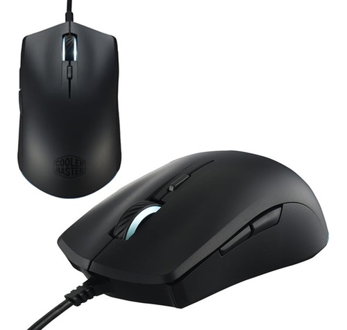 mouse coolermaster mastermouse lite sdiginet