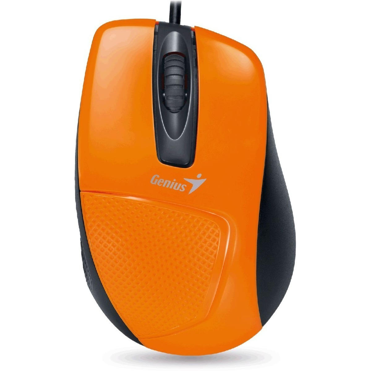 New Drivers: Genius DX-150 Mouse