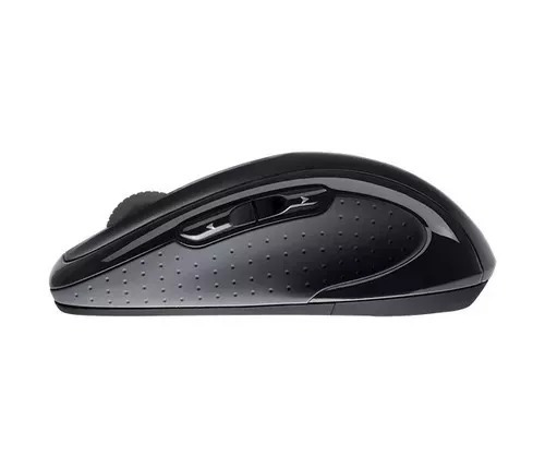 mouse fio logitech