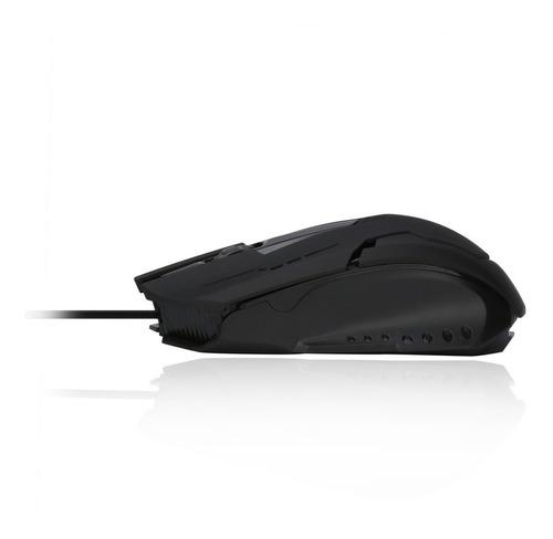 mouse gamer