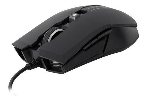 mouse gamer coolermaster devastator 3