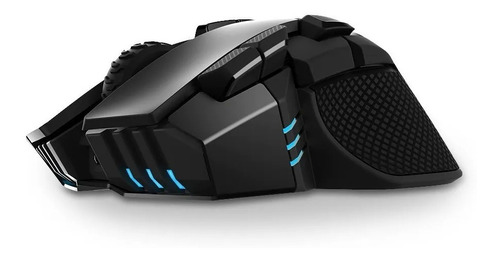 mouse gamer corsair ironclaw rgb wireless ch-9317011-na