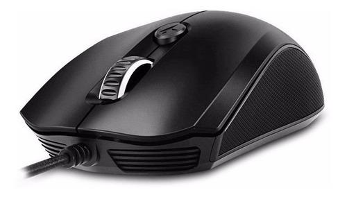mouse gamer genius gx scorpion m8 610 8200 dpi laser envio