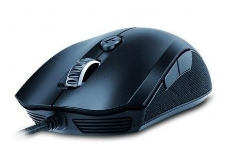 mouse gamer gx-m6-400 gx-gaming scorpion 5000 dpi