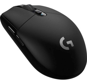 DURABRAND MOUSE DRIVER FOR PC