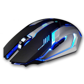 LOGITECH MONORAIL MOUSE DRIVER FOR PC