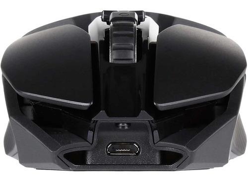 mouse gamer logitech g903 lightspeed inalambrico 910-005086