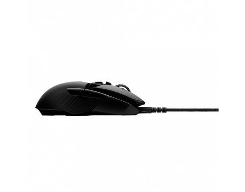 mouse gamer logitech g903 wireless - 910-005086