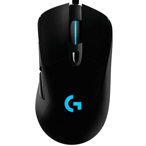 mouse gamer logitech prodigy g403 usb 3.0 910-004823