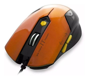 MAXXTRO MOUSE DRIVER WINDOWS XP