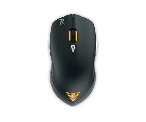 mouse gamer ourea laser 3600 dpi gamdias