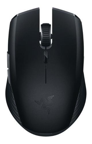 mouse gamer razer atheris mobile inalambri 7200dpi bluetooth