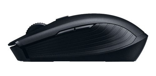 mouse gamer razer atheris wireless 7200 dpi
