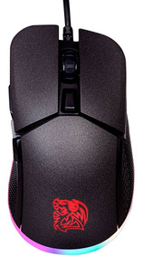 MERKURY INNOVATIONS WIRELESS OPTICAL MOUSE DRIVER UPDATE