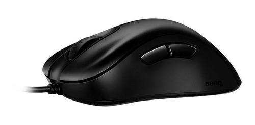 mouse gamer zowie ec-2 sensor 3360 para e-sports