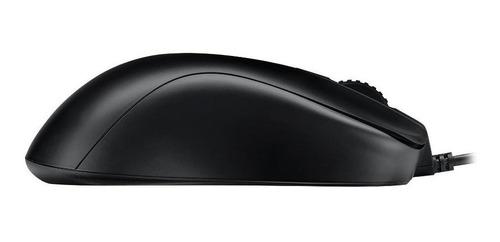mouse gamer zowie s2 sensor 3360 para esports
