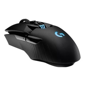Mouse Gaming Logitech G903