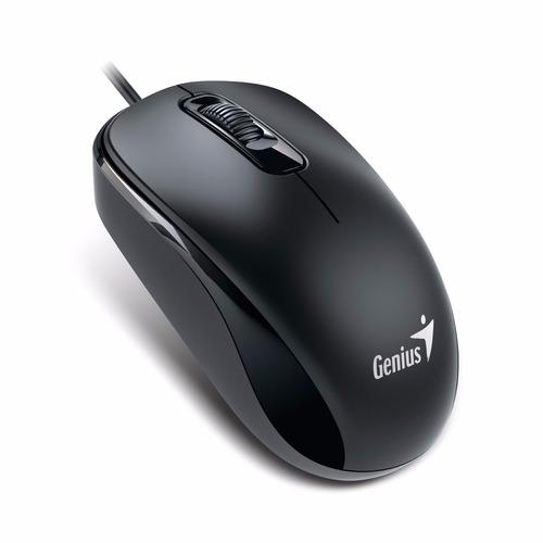 mouse genius dx-110 al mejor precio!!