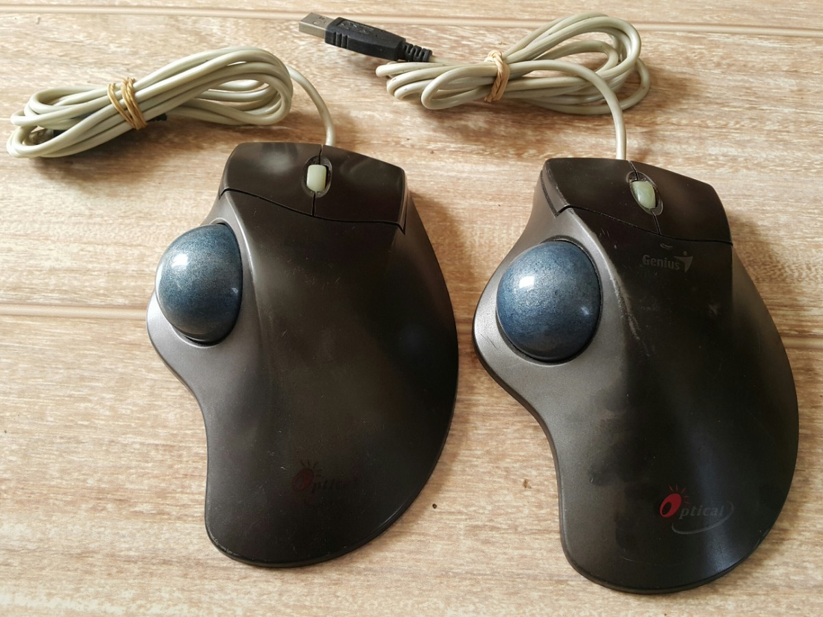 GENIUS EASYTRACK OPTICAL MOUSE DRIVER DOWNLOAD
