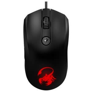 mouse genius gx gaming x-g600
