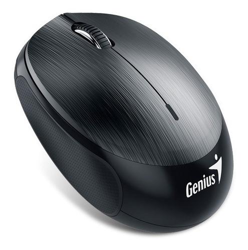 mouse genius inalambrico nx-9000bt bateria incorporada recar